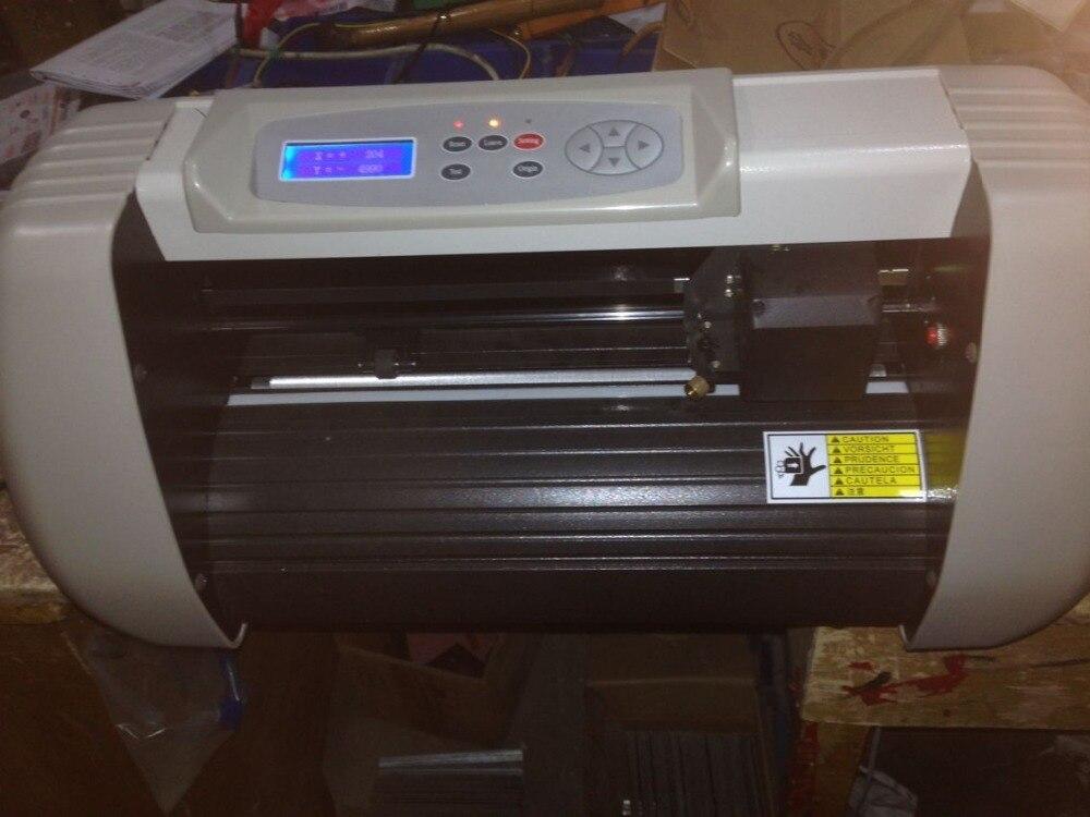 HEFEI a3 mini vinyl cutter plotter 12 desktop vinyl cutter YH360C