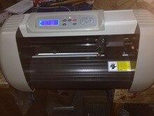 """HEFEI a3 mini vinyl cutter plotter/ 12"""" desktop vinyl cutter YH360C"""