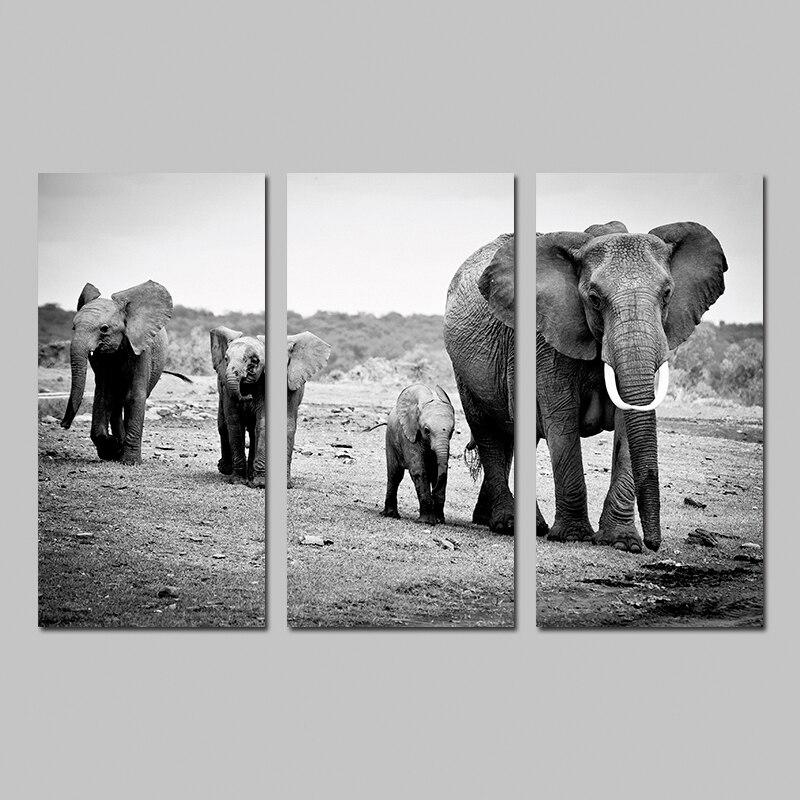 Elephant Wall Decor popular white elephant wall decor-buy cheap white elephant wall