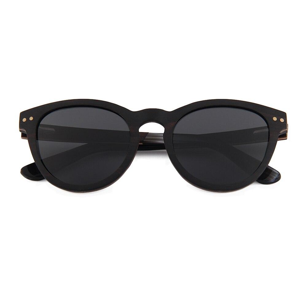 200838f6a1e4 High Quality FDA Wholesale China Custom Wood sun glasses Logo 2018 Wooden  Sunglasses-in Sunglasses from Apparel Accessories on Aliexpress.com