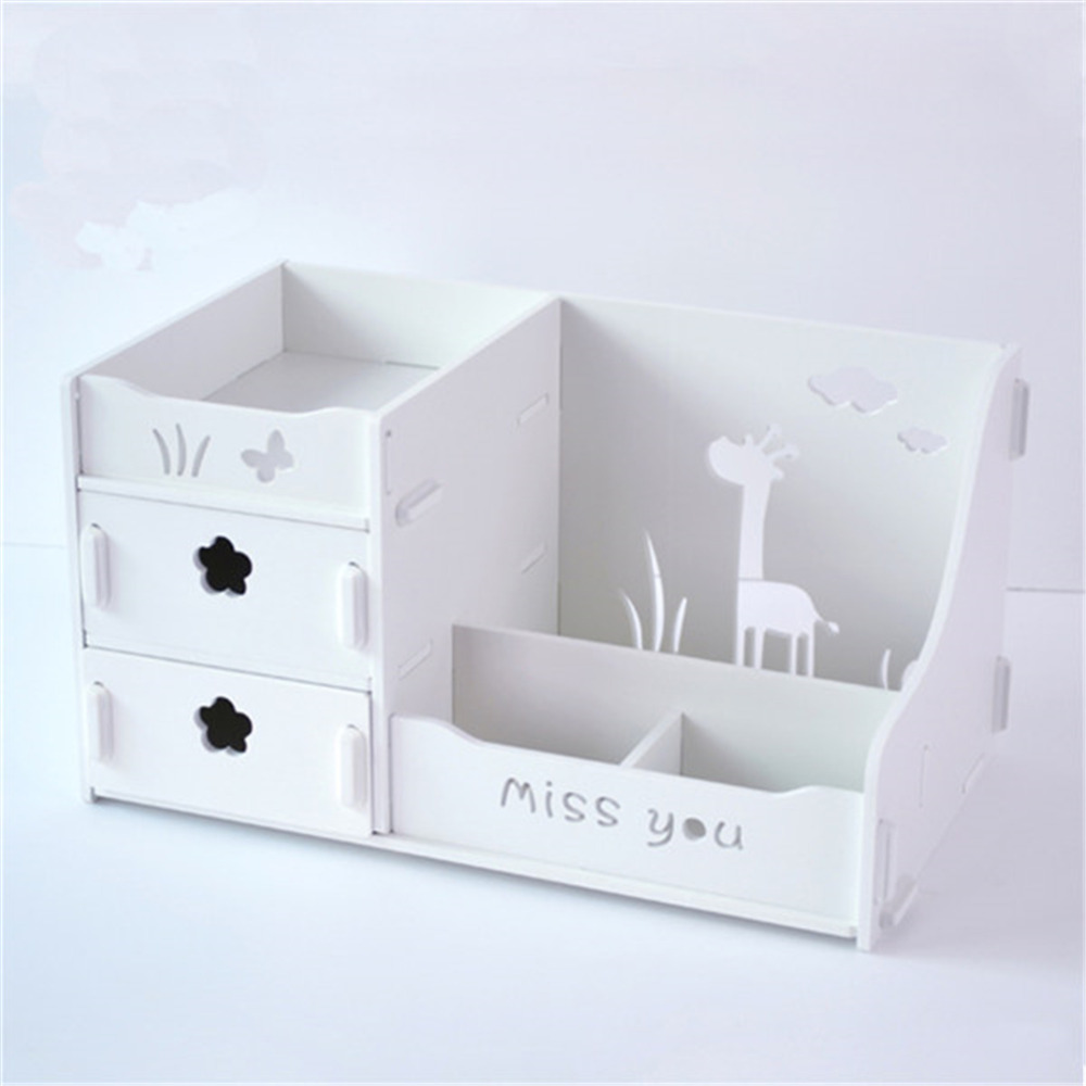 White Bathroom Bin online get cheap white bathroom bin -aliexpress | alibaba group