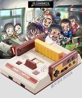 Hot Sale Classic Retro 30 Anniversary Video Game Children S Handheld Game Console Family Tv Game