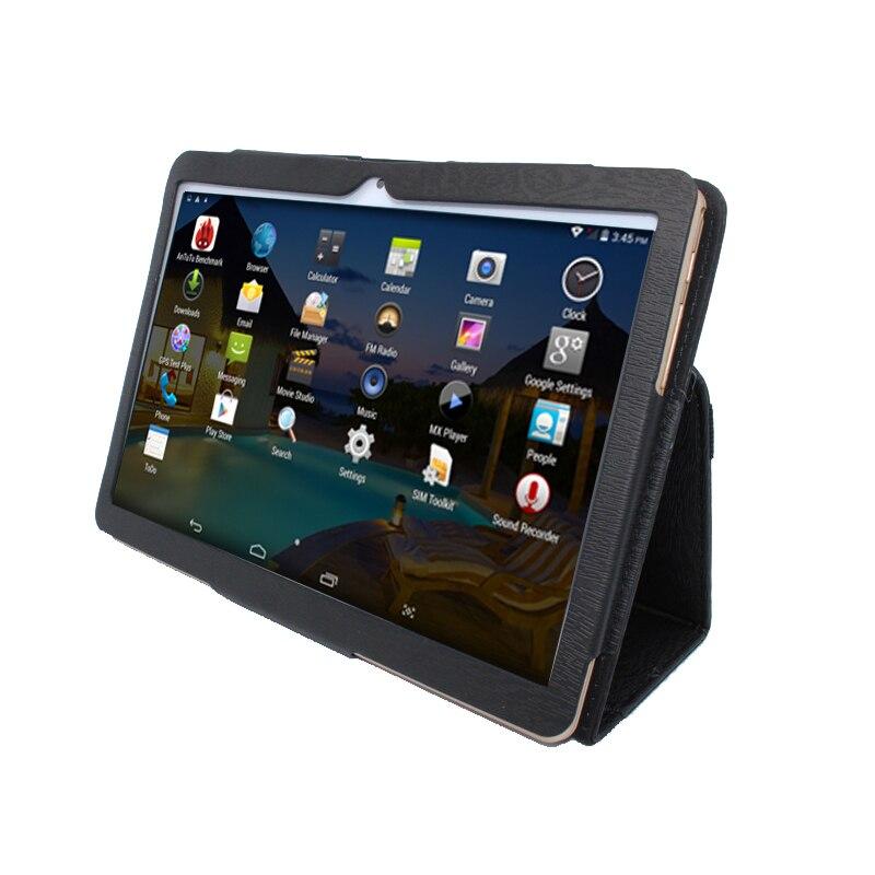 Free Shipping 2017 Ibopaida Android 6.0 4g Tablet Pc Phone Ips 9.7 Dual Sim 16gb 32gb