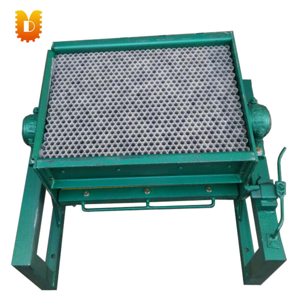 UD800-1 Dustless school chalk making machine/Gypsum powder chalk mould цена