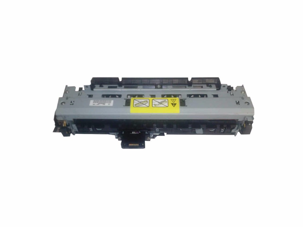 RM1-3007 for HP 5200, M5025, M5035 FUSER LASERJET new original laserjet 5200 m5025 m5035 5025 5035 lbp3500 3900 toner cartridge drive gear assembly ru5 0548 rk2 0521 ru5 0546