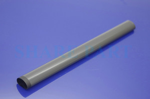 Image 4 - 5X Share long life fuser film for HP P2035 P2055 M400 M401 M402 1213 P1606 M2727 M1536 M1213 M1136 M1132 M1216 M425 P1102 1102NW