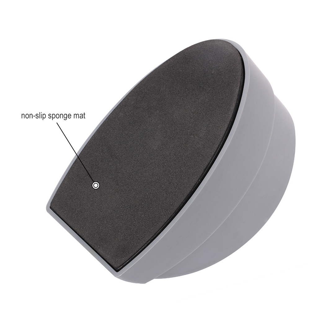 French Nail Dip Container Easy for Make French Smile Line Nails ...