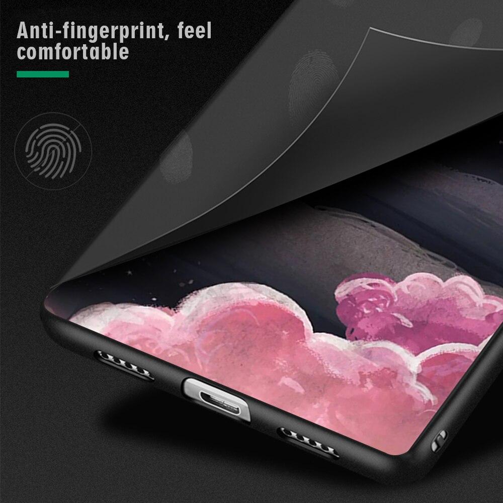 Lucu Pola Cover untuk Huawei P8 P9 P10 P20 Lite Mate 10 Pro Nova 2i Kasus untuk Kehormatan 8 9 lite 9i Kucing Hewan Case Coque Funda