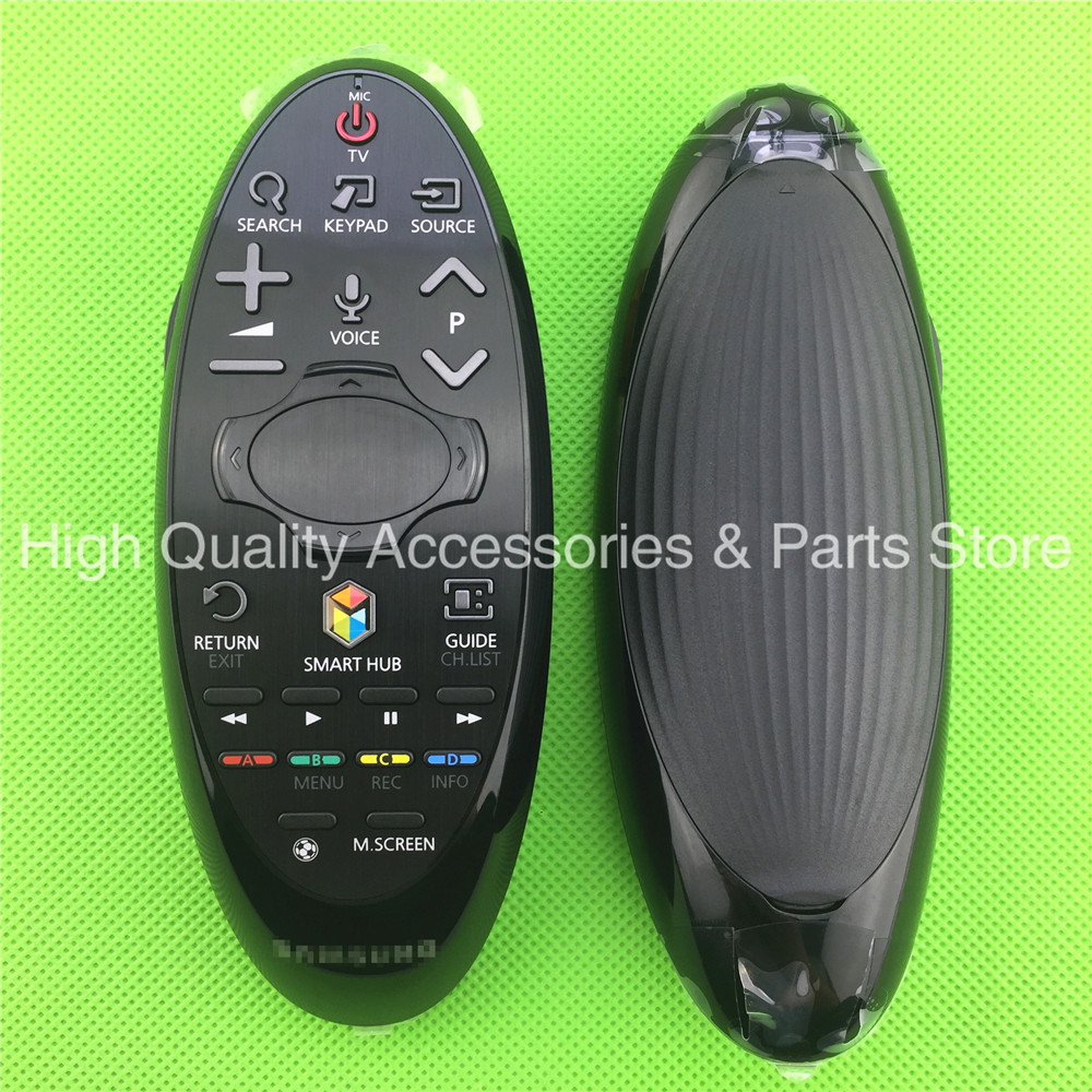 NEW ORIGINAL SMART HUB AUDIO SOUND TOUCH VOICE REMOTE CONTROL FOR SAMSUNG BN59-01185A BN59-01185F BN59-01185H BN59-01181H каталог samsung smart hub