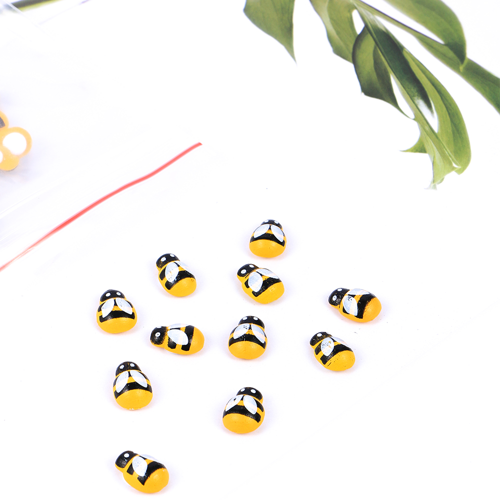 Epilatore Bumblebee acquistare
