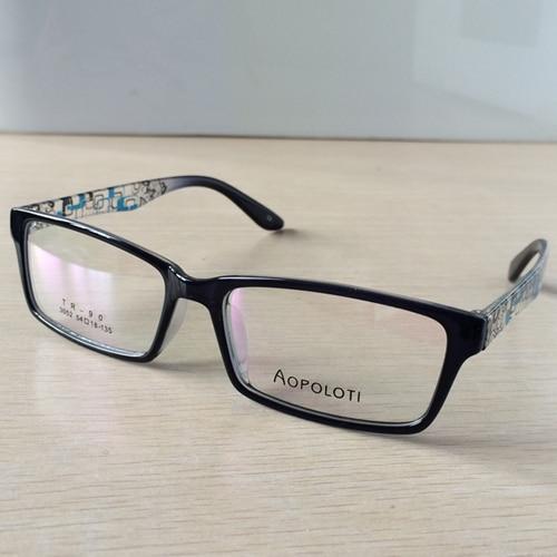 Optik kacamata abb2c8a16c
