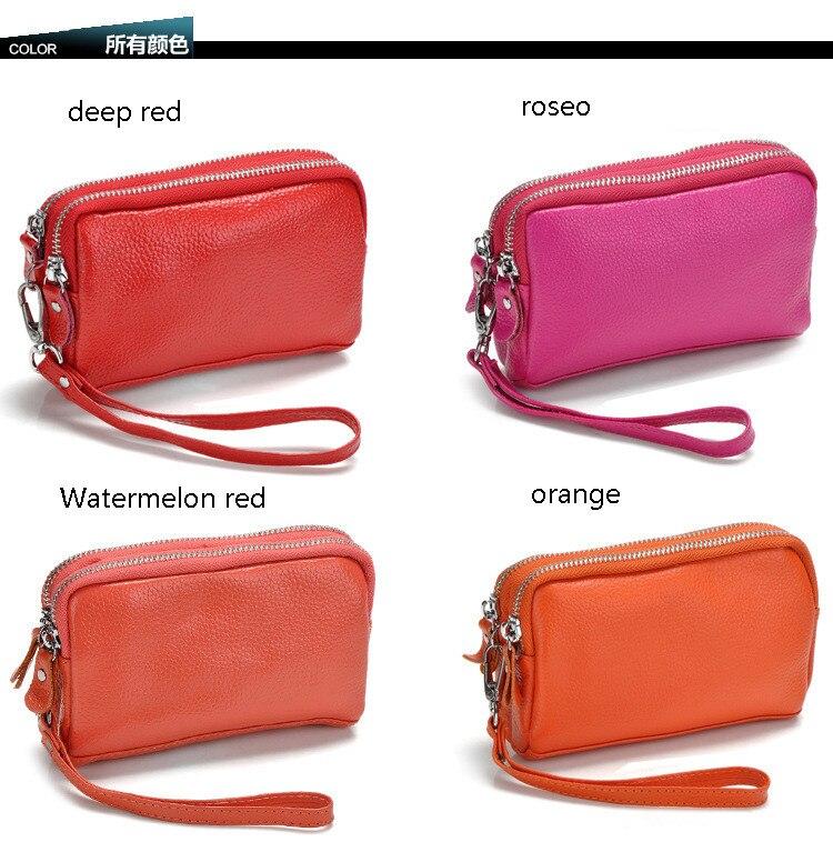 women clutch bags 16