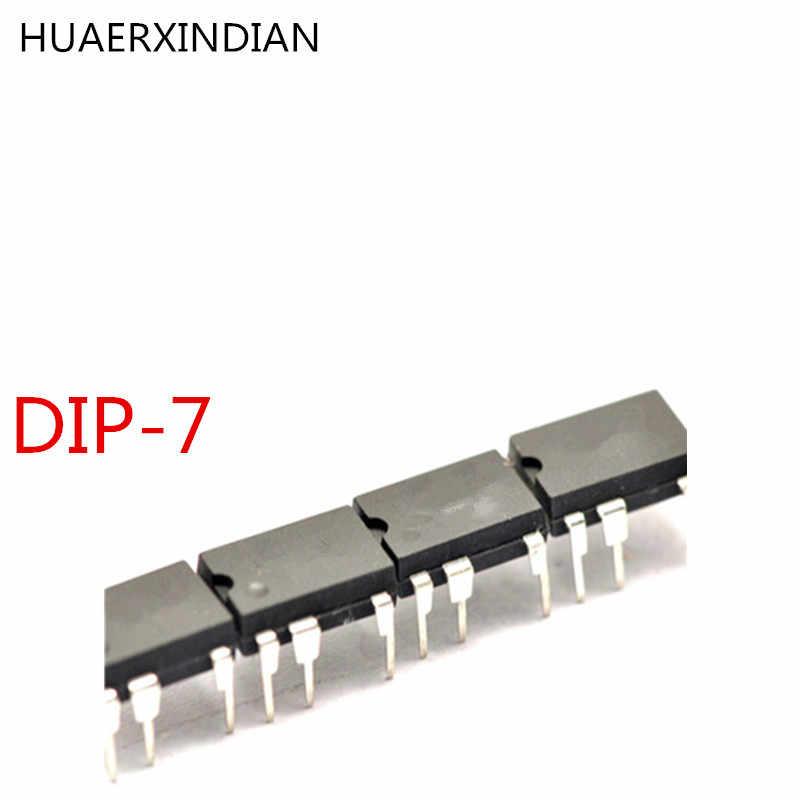 Top254pn-Top 254pn Integrated Circuit