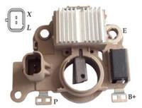 NEW Alternator Voltage Regulator 13608500/06 131|alternator voltage|regulator voltage|regulator alternator -