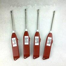 LIRUIKA, электрическая газовая зажигалка, стартер, батарея, зажигалка для барбекю, гриль, кухонный инструмент для приготовления пищи, импульсный воспламенитель, натуральная варочная панель, безопасная