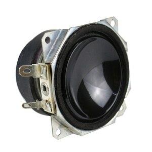 Image 5 - GHXAMP 2 אינץ מלא טווח רמקול 8ohm 20W סאב Bluetooth רמקול DIY עמוק בס רמקול ארוך שבץ גבוהה כוח 2PCS