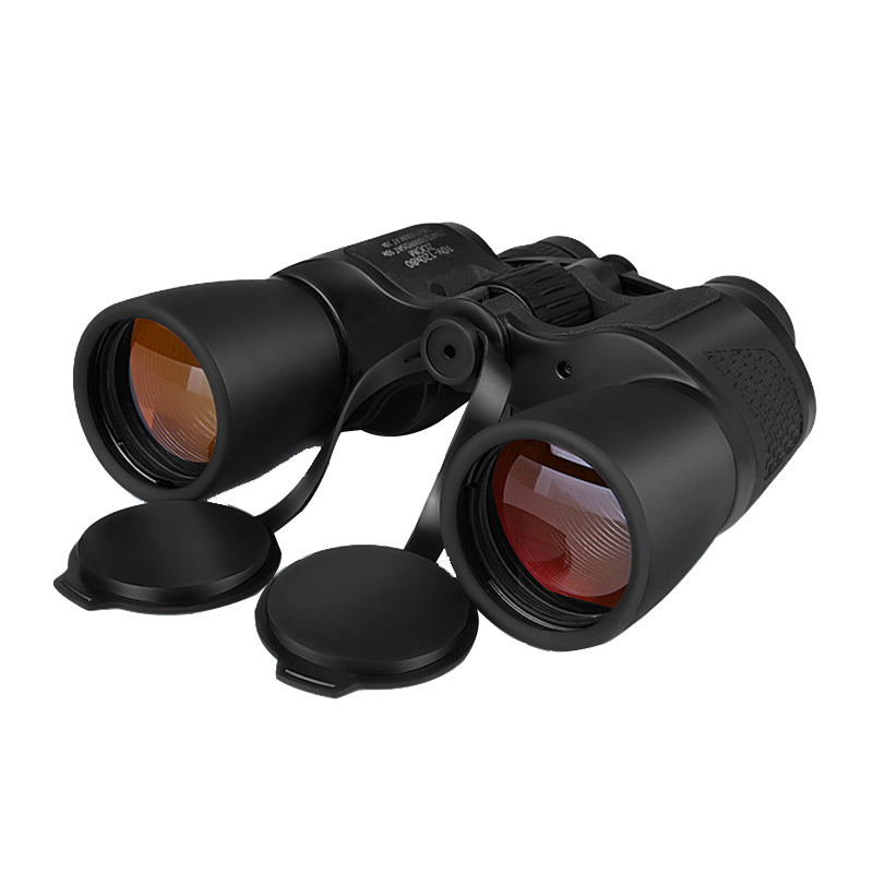 10-120x80 Long-Range Zoom Binocular HD High Magnification Telephoto hunting telescope wide-angle professional binoculars цена