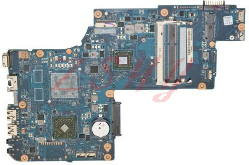 for Toshiba Satellite C875D C875D-S7107 laptop motherboard H000043630 DDR3 Free Shipping 100% test okfor Toshiba Satellite C875D C875D-S7107 laptop motherboard H000043630 DDR3 Free Shipping 100% test ok