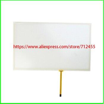 Touch panel EXFO Max Test 710B MAX-710B MAX-715B MAX-720B MAX-730B MAX-715 MAX-710 MAX-720 OTDR touch screen EXFO Touchscreen фото