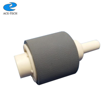 RM1-6414-000 RM1-6467-000  RM1-9168-000 For HP P2015 P2055 PRO400 Pickup Roller цена