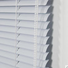 10M White Roller Shade Vertical Blinds Beads Chain for 89 mm Slat Shutter Roman Shade Vertical Curtain Home Room Window Use