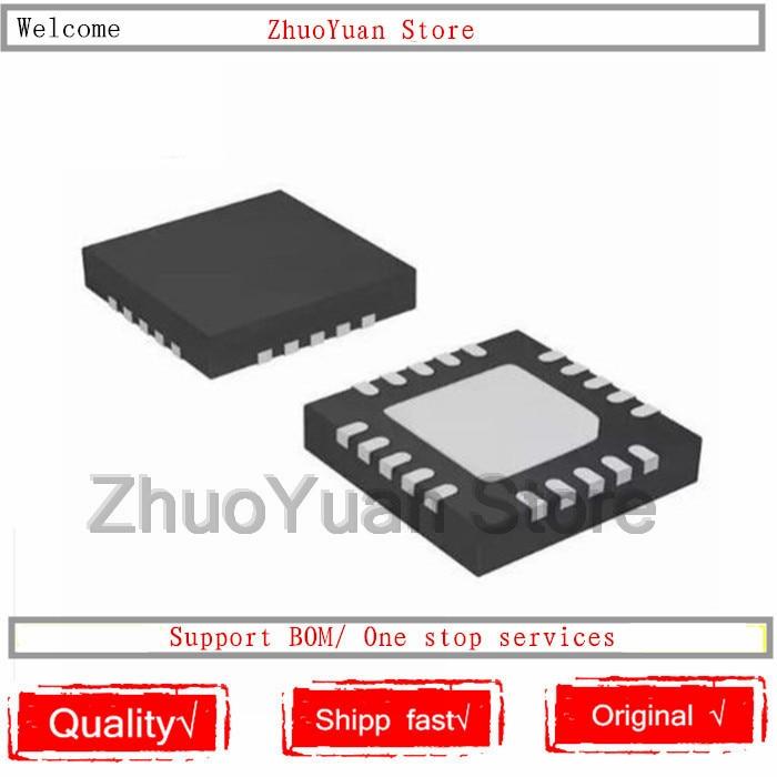 1PCS/lot  AWL5910 AWL5910P8 QFN20 IC Chip New Original