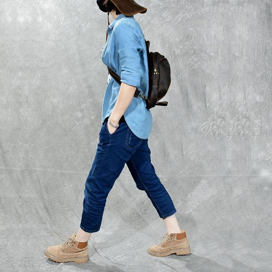 Bolsas de luxo Mulheres Bolsa Feminina Bolsa de Ombro Crossbody de Couro Das Senhoras Cinta Larga Decoração Bloqueio 2019 saco Pequeno Mensageiro Sacos De designer - 4