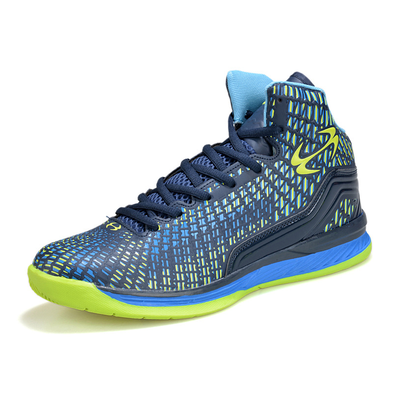 Jordan  Shoe Lace Size