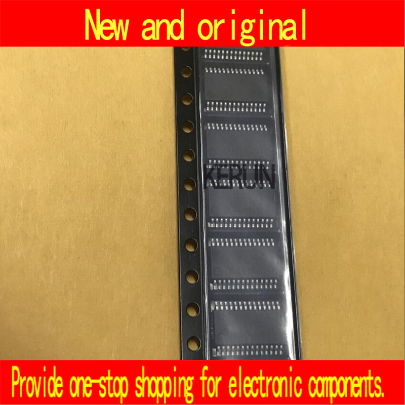 original 50pcs LOT PCA9685PW PCA9685 TSSOP28 New IC chip