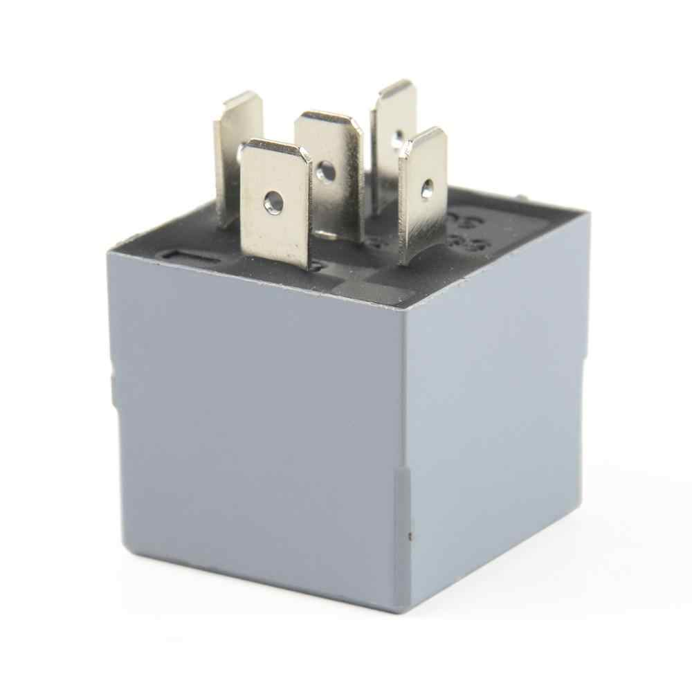 ap03 air suspension relay for mercedes benz w251 v251 r280 r300 r320 r350 r500 r63  [ 1000 x 1000 Pixel ]