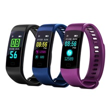 AKASO Smart electronic watch Sports Activity Sleep Tracker H
