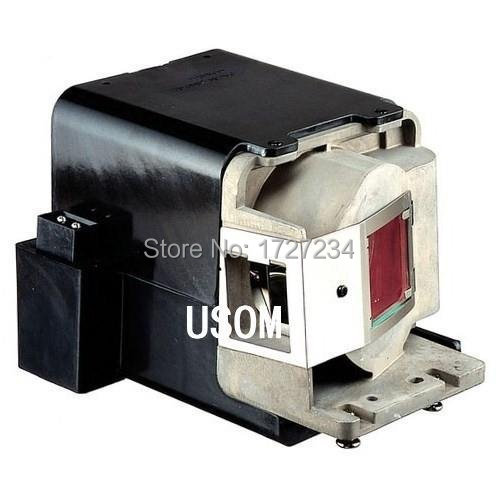 ФОТО High quality Replacement  Projector Lamp Bulbs 5J.J3S05.001 for BENQ MS510 MX511 MW512 ETC FREE SHIPPING