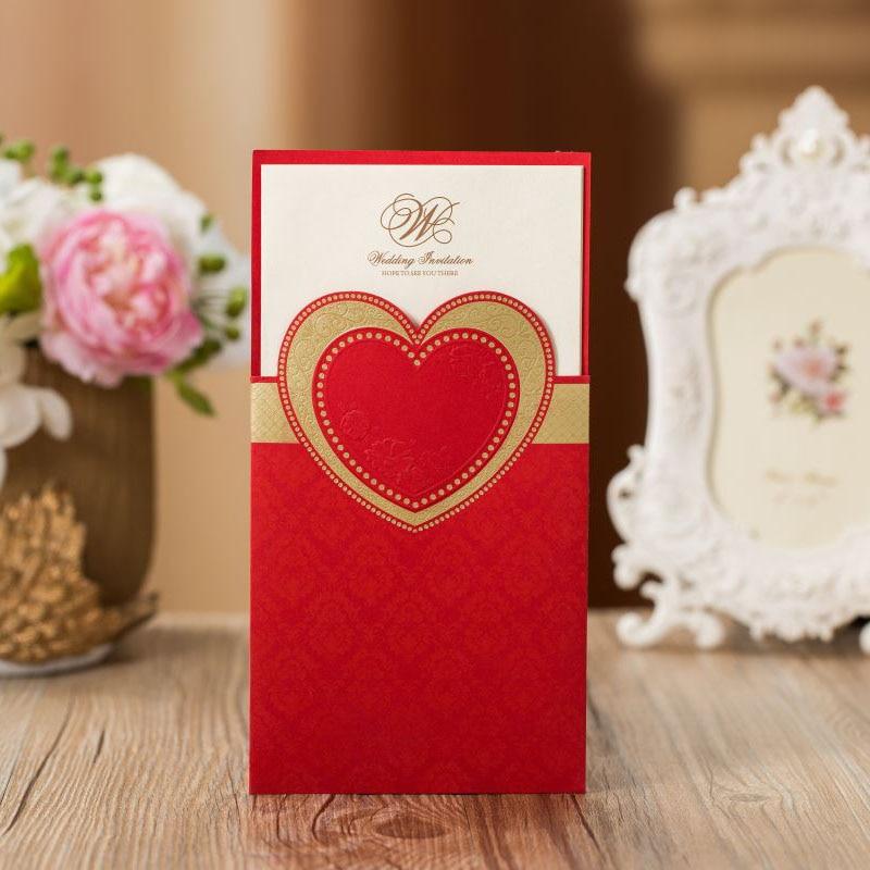 Rainbow wedding card large wedding day card heart marriage card special wedding card personalised wedding card happy couple love card