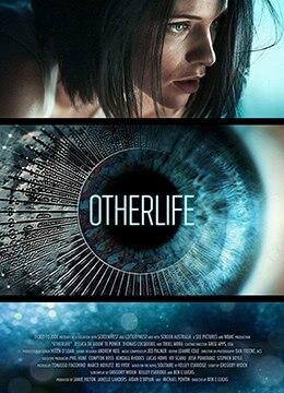 《虚拟实惊》2017年澳大利亚科幻,犯罪,悬疑电影在线观看