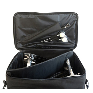 MoonEmbassy Double Pedal Carry