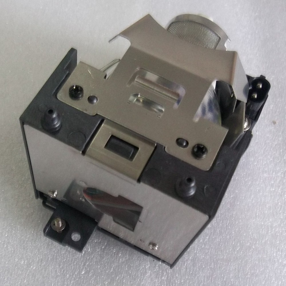 AN-F310LP/1 Projector Lamp With Housing for  PG-F315X/ PG-F310X/PG-F320W Projector replacement projector lamp an xr20l2 for sharp pg mb55 pg mb55x pg mb56 pg mb56x projectors