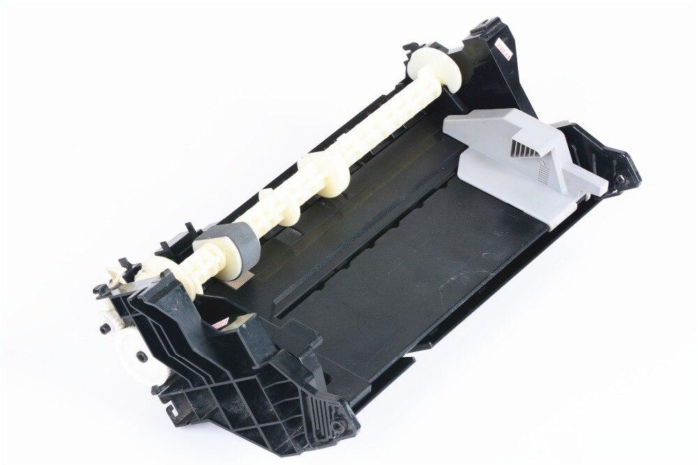 Paper Pick Up Roller Feeder for Epson R330 L800 L801 L805 T50 R270 R290 Paper Rolling Assembly Unit|Printer Parts| |  - title=