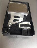 HEIßER!! Druckkopf Druckkopf Für EPSON P50 A50 L800 L801 L803 L810 Drucker Kopf-in Drucker-Teile aus Computer und Büro bei
