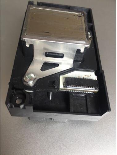 HOT !!Printhead PRINT HEAD For EPSON P50 A50 L800 L801 L803 Printer Head a50 printer head 100