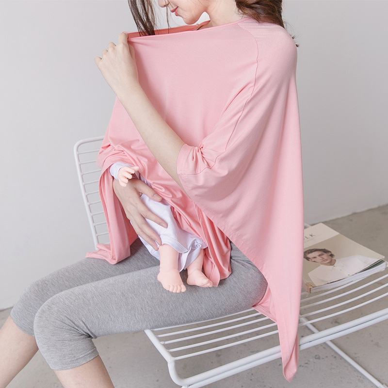 Postpartum Breast Feeding Covers Summer cape for feeding baby aprons Feeding scarf Out of shawl Maternity clothes for lactation 250 grams top grade stallion siberian horsetail bowhair 78 cm violin viola cello double bass bow horse hair white bow hair