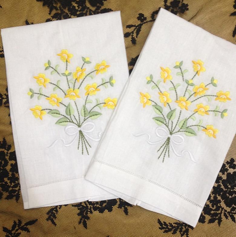 Novelty Unisex Handkerchiefs 12PCS/Lot 14