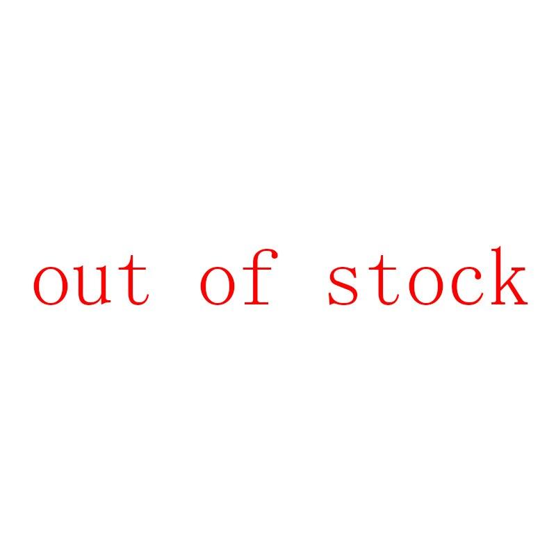 Rupture Rupture Rupture De En En Rupture De De En En Stock Stock De Stock Stock wfq44Y