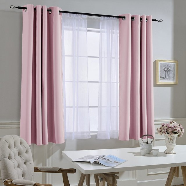 rideau ou store pour baie vitre baie coulissante alu. Black Bedroom Furniture Sets. Home Design Ideas
