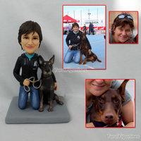 https://ae01.alicdn.com/kf/HTB1jBAOCpuWBuNjSszbq6AS7FXaH/Lady-Figurine-Commercial-Sculpt-DIY-bobblehead-Clay.jpg