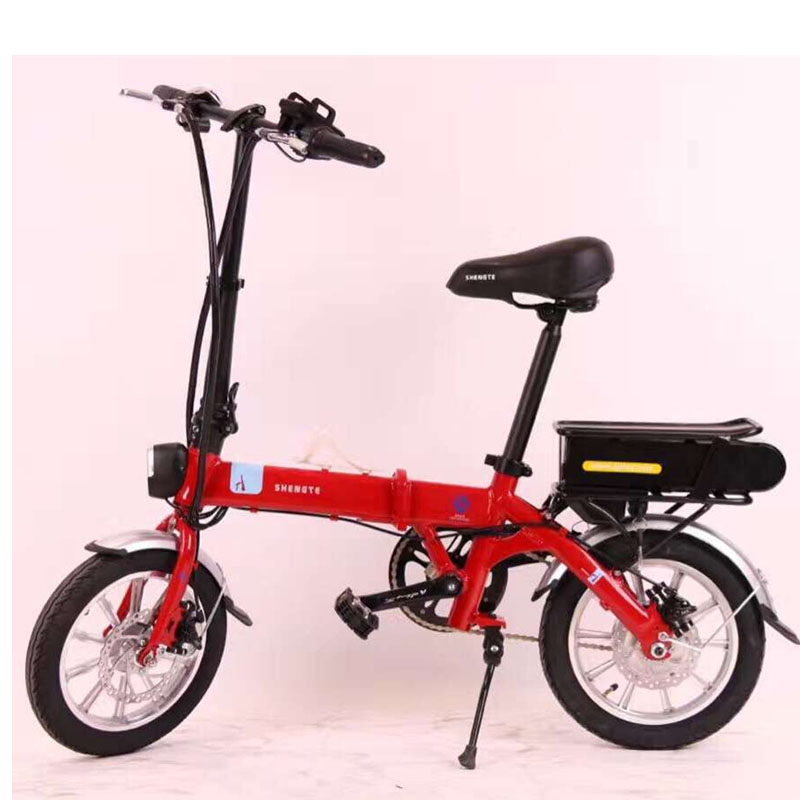 2017 14inch foldable electric bicycle mini cycling 250w. Black Bedroom Furniture Sets. Home Design Ideas