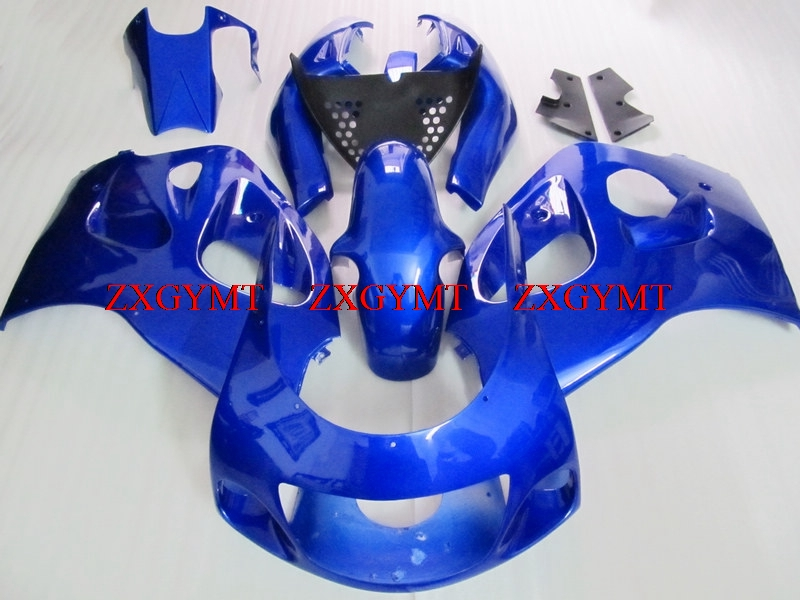 Body Kits for for Suzuki GSXR600 1996 - 2000 Motorcycle Fairing GSXR750 2000 Blue Fairing Kits GSXR600 1999Body Kits for for Suzuki GSXR600 1996 - 2000 Motorcycle Fairing GSXR750 2000 Blue Fairing Kits GSXR600 1999