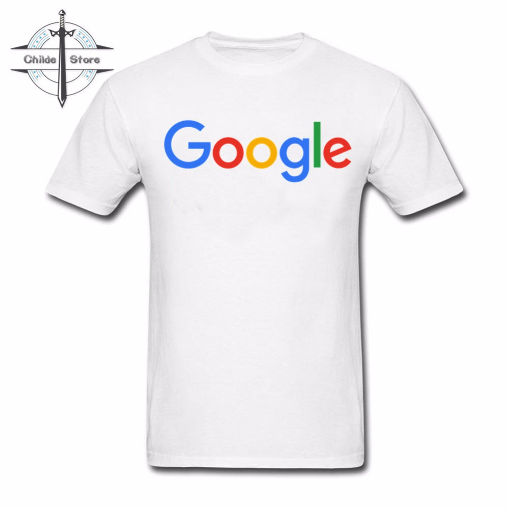 T-shirts Tops & Tees 2018 Hot Selling New Little Boy And Little Girl 3d Nct Korean Mens Team Printing Round Neck Short Sleeve Small Size 110-160 Cheap Sales