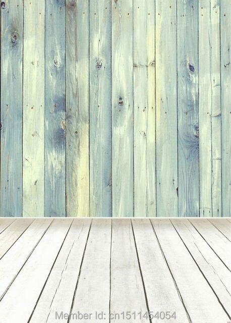 Фон фото реквизит фотографии фонов фотостудия деревянные стены этаж ребенок ретро винил 5x7ft или 3x5ft