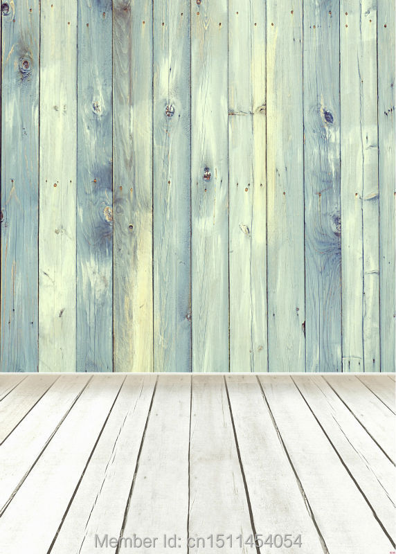 background photo props photography backdrops photo studio wooden wall floor baby retro vinyl 5x7ft or 3x5ft wooden floor and brick wall photography backdrops computer printing thin vinyl background for photo studio s 1120