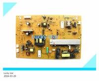 Originale KDL-40EX650 KDL-46EX650 scheda di alimentazione 1-886-370-11 1-886-370-12 APS-322